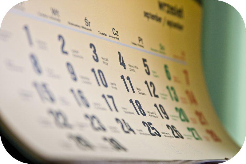 http://www.etajlandia.pl/images/pics/0104/800_version/Kalendarz.jpg