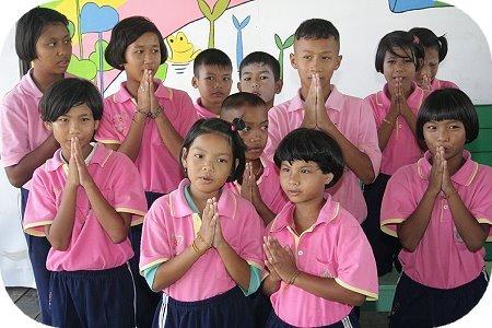 serwis randkowy Tajlandia